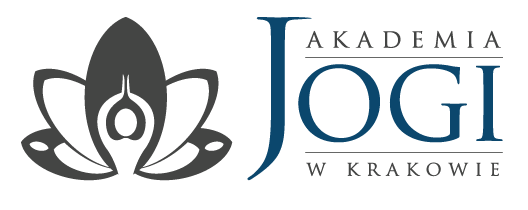Akademia Jogi w Krakowie